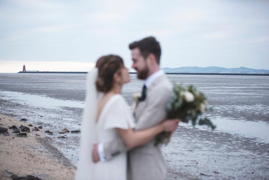 23Dublin wedding photographers, best wed