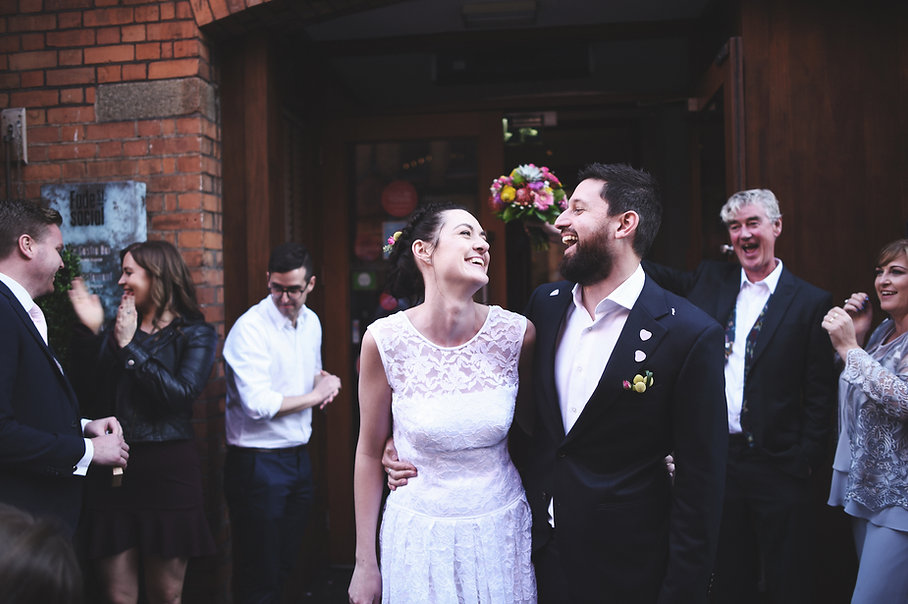 231best wedding photographers in Dublin,