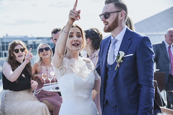 Dublin Wedding photographer 11.jpg