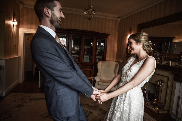 173_ Dublin wedding photographer; Darver