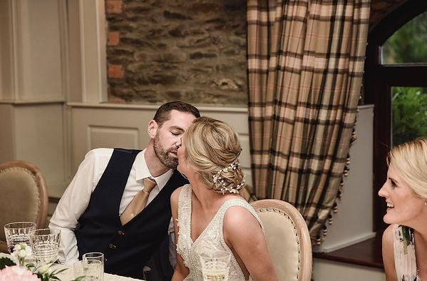 221_ Dublin wedding photographer; Darver