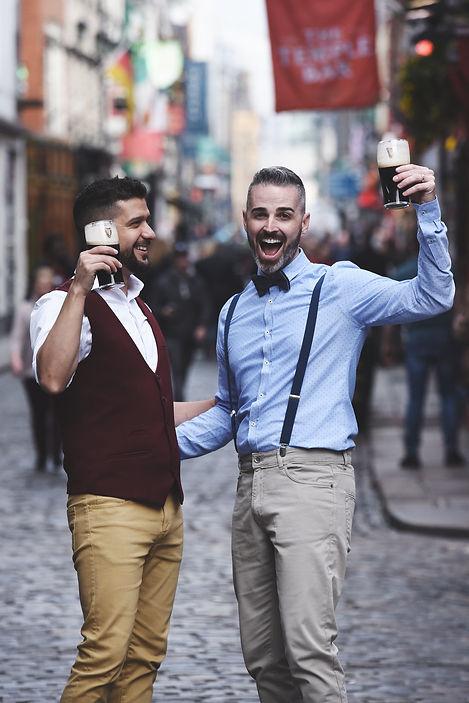 Dublin Wedding Photographer1.jpg