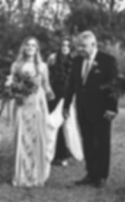 Dublin wedding photographer; Clonabreany