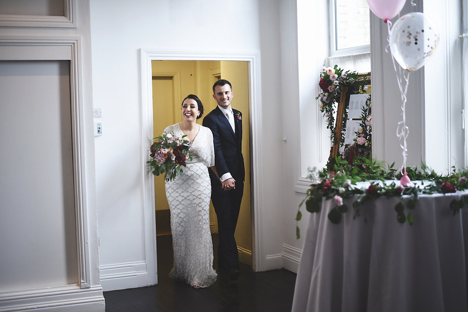 32 best wedding photographers in Dublin