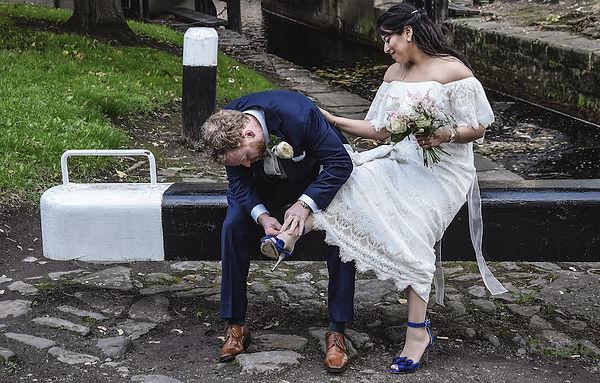 23Dublin wedding photographer.JPG