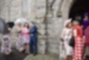138_ Dublin wedding photographer; Darver