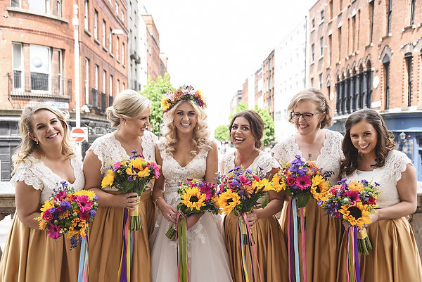 16  Dublin wedding photographer.jpg