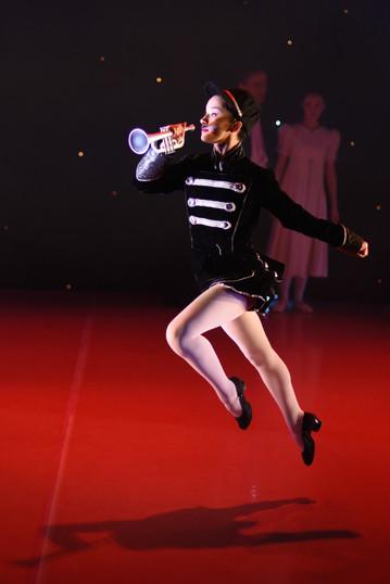 16Dublin dance and event photographer; E