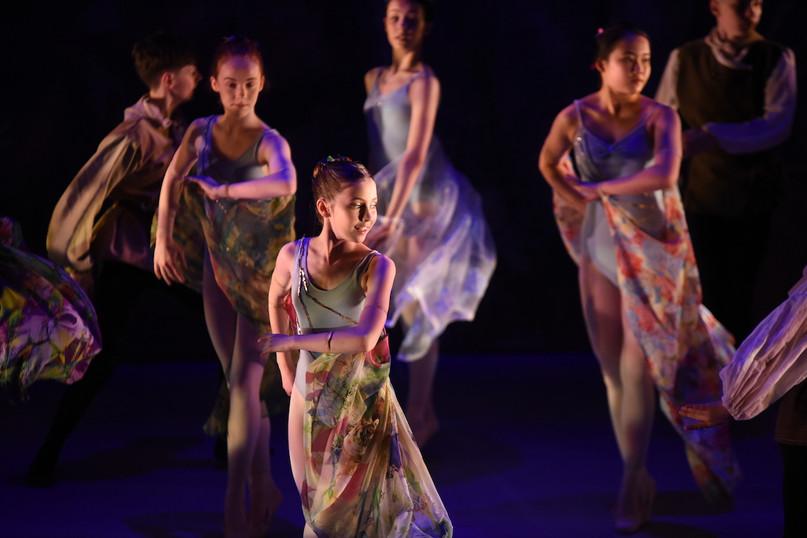 64Dublin dance and event photographer; E