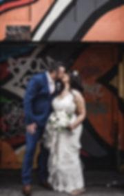 Dub.in Wedding Photographer  16.JPG