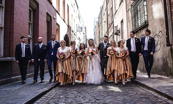 55  Dublin wedding photographer.jpg