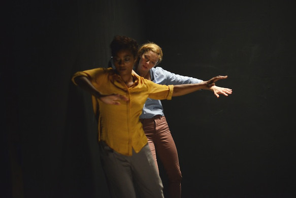 6Liz Roche; Dublin dance and event photo
