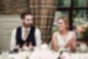 213_ Dublin wedding photographer; Darver