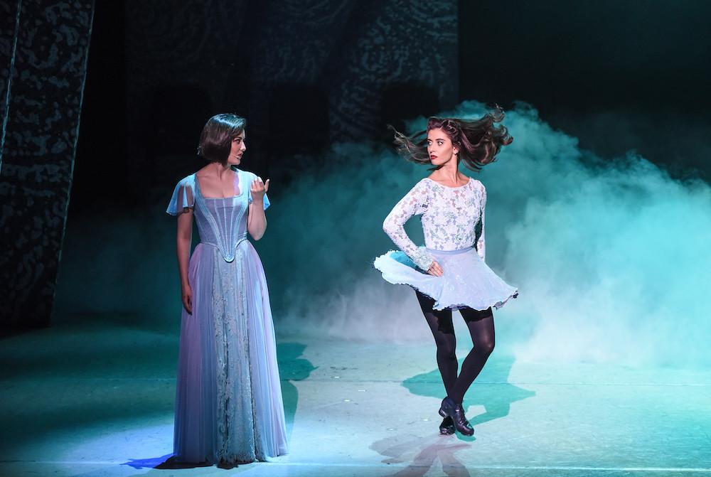 4Riverdance; Dublin dance and event phot