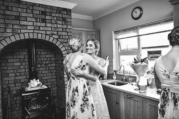 30_ Dublin wedding photographer; Darver