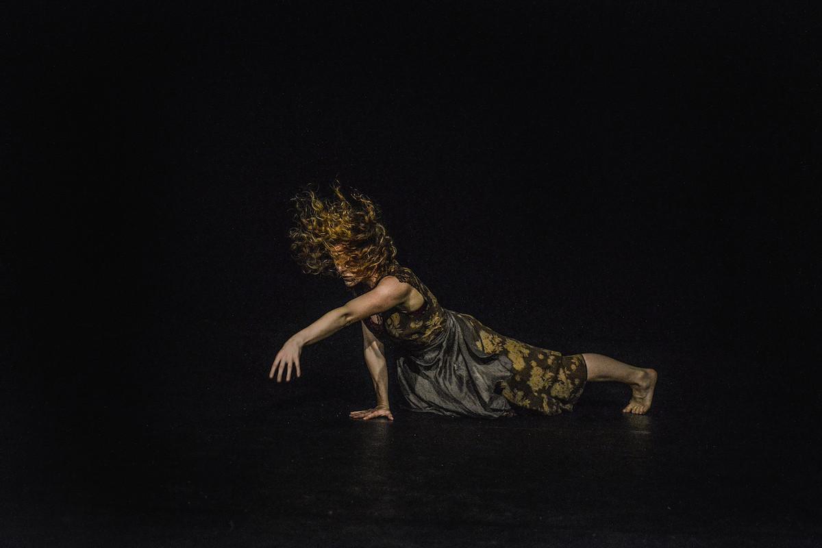 8Dublin dance and event photographer; Ew