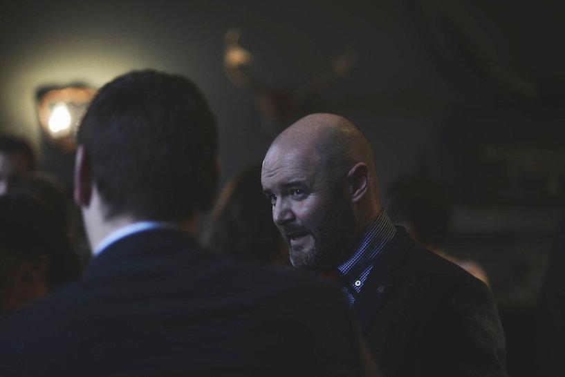 best wedding photographers Dublin