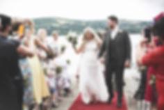 best wedding photographers Dublin, Ewa Figaszewska photography, Annacarriga Killaloe weddings
