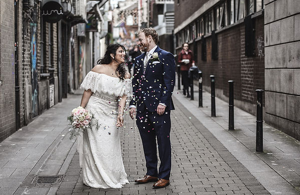 36Dublin wedding photographer.JPG