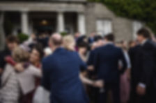 Dublin Wedding Photographer 110.JPG