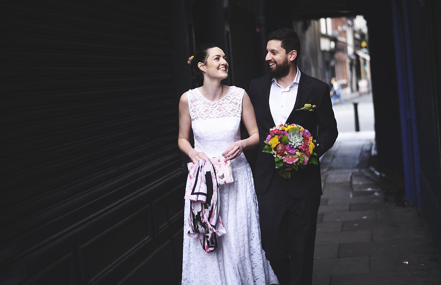 63best wedding photographers in Dublin,