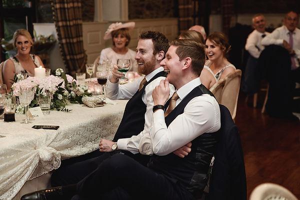 217_ Dublin wedding photographer; Darver