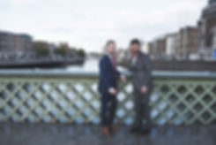 wedding photographers in Dublin, Dublin gay weddings photographers