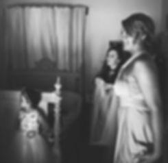 wedding photographers in Dublin, Ballybeg House weddings