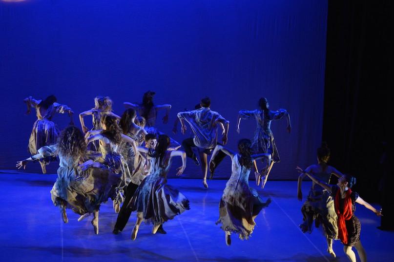 53Dublin dance and event photographer; E