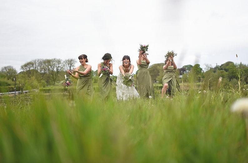 Dublin Wedding photographer 21.jpg
