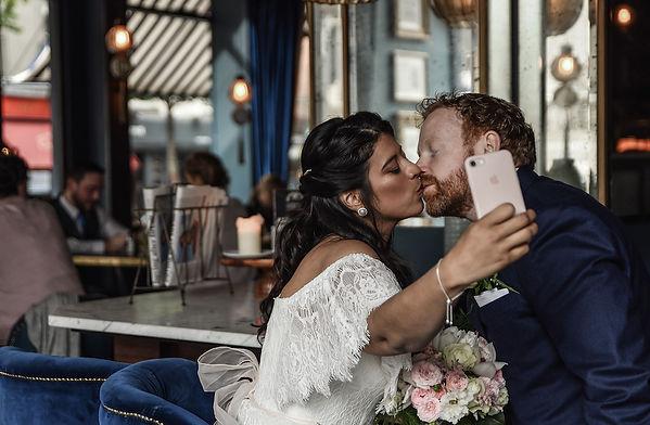 10Dublin wedding photographer.JPG