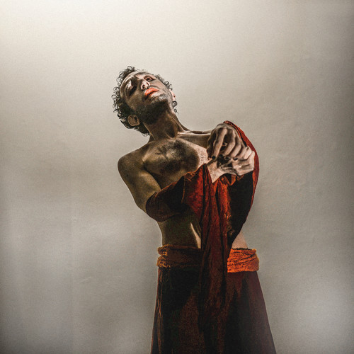 2Butoh; Dublin dance and event photograp