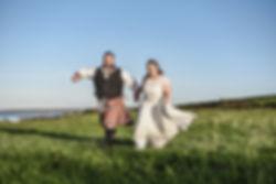 190Dublin wedding photographer; co Clare