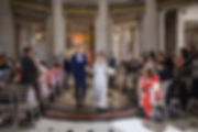 Dublin Wedding photographer 47.jpg