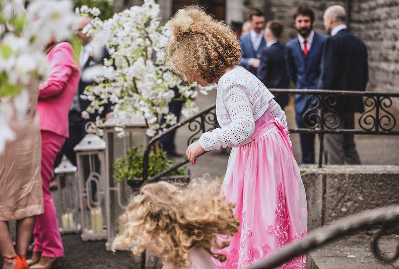 Dublin Wedding photographer 15.jpg