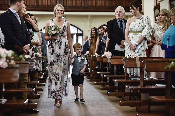 72_ Dublin wedding photographer; Darver