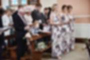 95_ Dublin wedding photographer; Darver