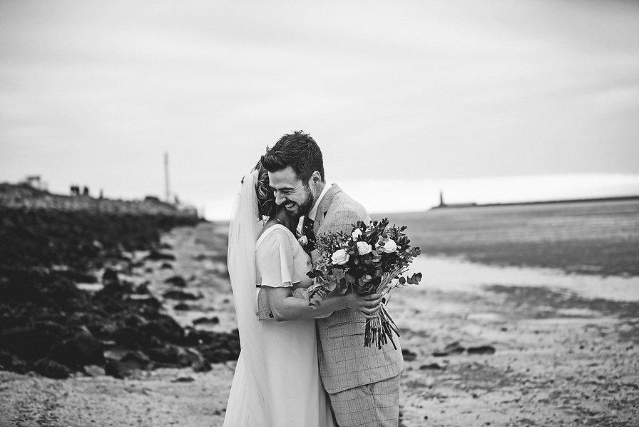 18Dublin wedding photographers, best wed