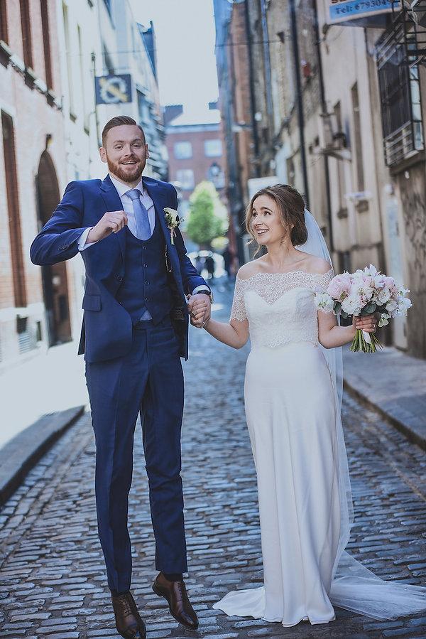 Dublin Wedding photographer 7.jpg