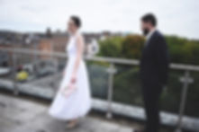 10best wedding photographers in Dublin,