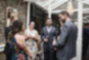 190_ Dublin wedding photographer; Darver