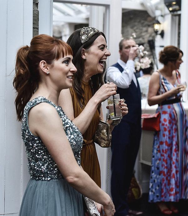 184_ Dublin wedding photographer; Darver