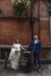 Dub.in Wedding Photographer  10.JPG