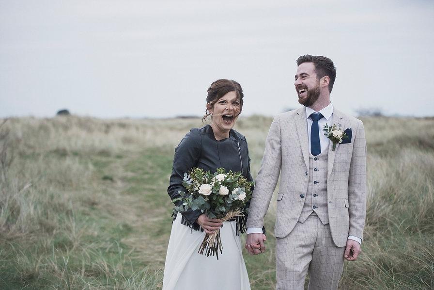 14Dublin wedding photographers, best wed