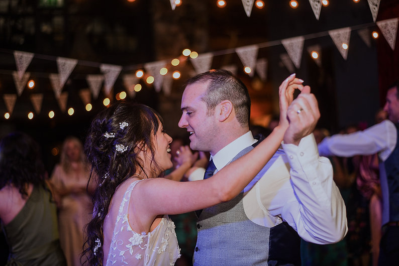 Dublin Wedding photographer 14.jpg