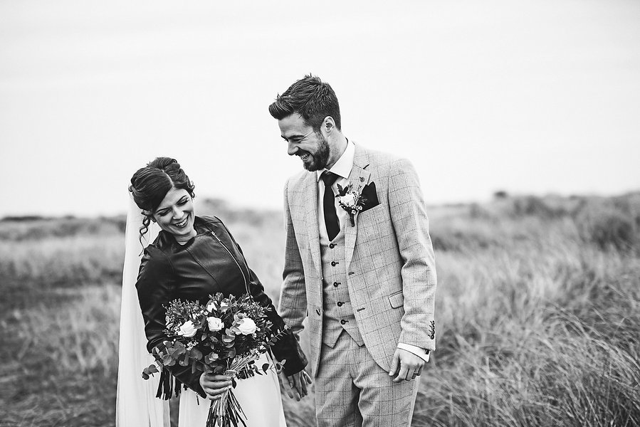 16Dublin wedding photographers, best wed