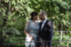 Dublin Wedding Photographer19.JPG