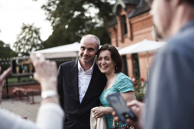 Dublin Wedding Photographer64.JPG