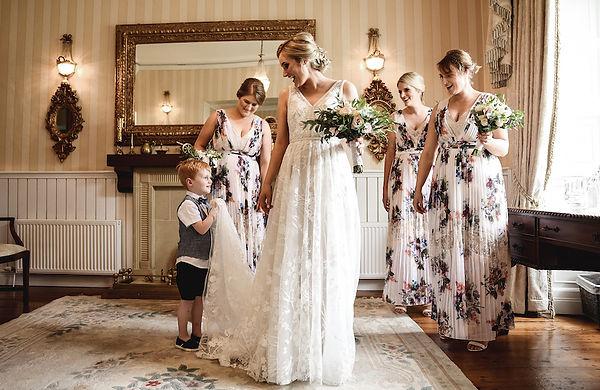158_ Dublin wedding photographer; Darver