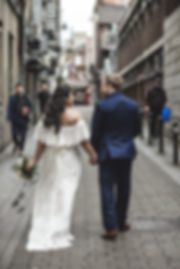 31Dublin wedding photographer.JPG